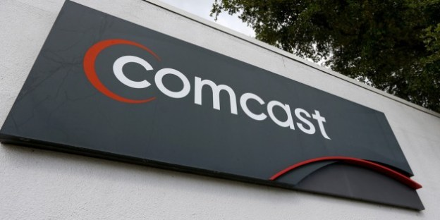 Comcast's Latest Acquisition Could Mean Smarter Wi-Fi Routers