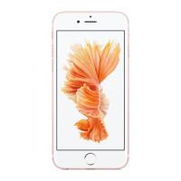 iPhone-6s-Plus-product-200x200
