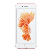 iPhone-6s-product-200x200