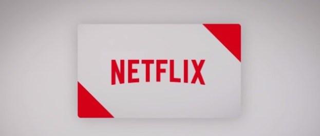 Boo! Netflix begins blocking VPN users