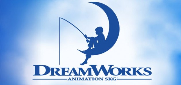 Comcast's NBCUniversal to acquire DreamWorks Animation