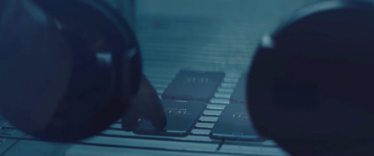 Samsung's latest ads tout its commitment to product quality