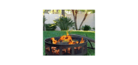 Fire Pit Safety Tips - KMT SYSTEMS