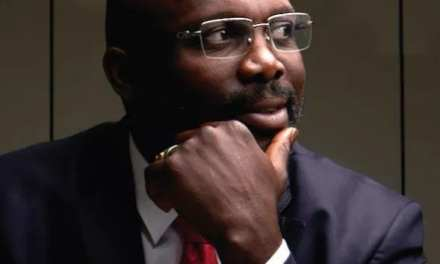 President George Weah Constitutes Presidential Task Force to retrieve Government vehicles.