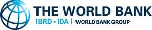 Joint Statement from the World Bank Group and the International Monetary Fund Regarding A Call to Action on the Debt of IDA Countries