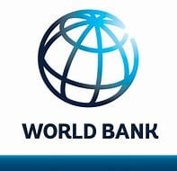 World Bank Approves US$ 10 Million for Liberia's COVID-19 Food Security Plan and MoA's Situation Report