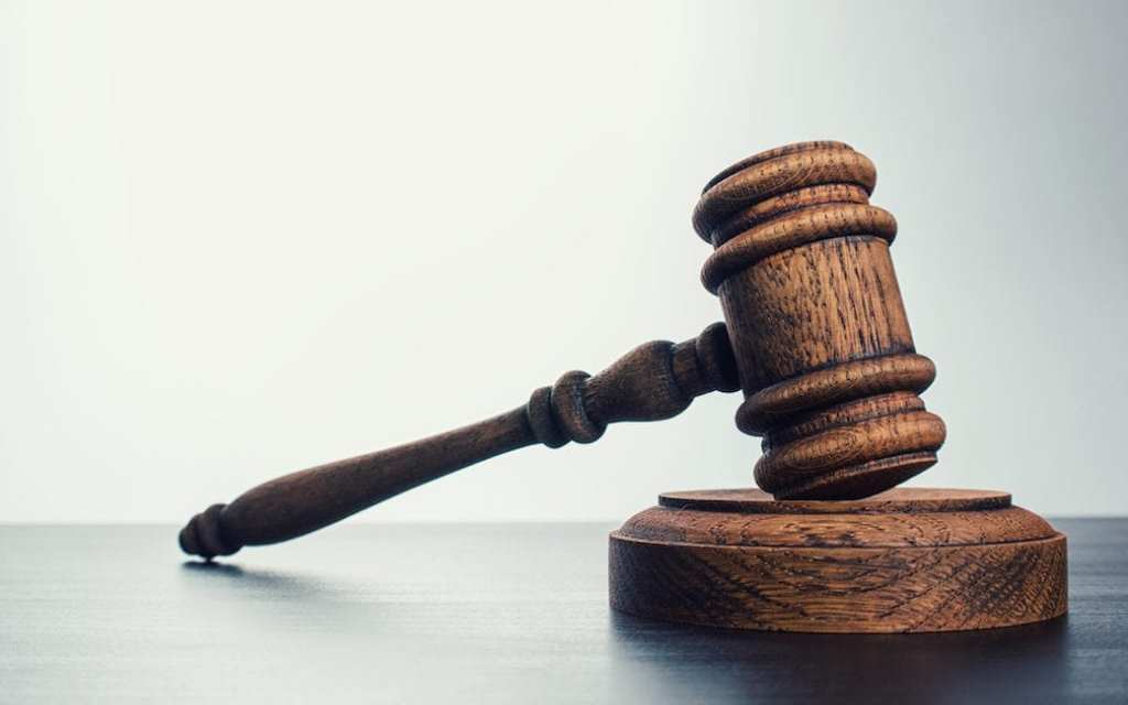 Robertsport: 5th Judicial Circuit Court Judge Frowns  Against Delaying Cases
