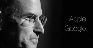 stevejobs_apple_google