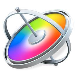 Apple, 몇 가지 문제를 해결한 'Motion 5.2.1' 배포 시작