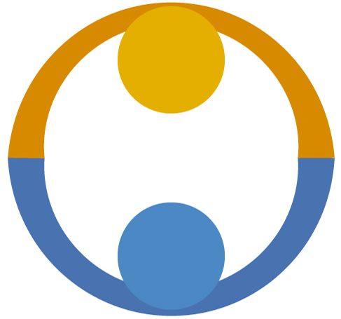 kmvrc logo