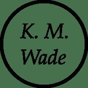 K. M. Wade