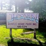 jackson_sign.jpg
