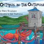 smushouthouse-book-cover-copy-e1443405696143.jpg