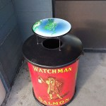 watchman_schactler.jpg