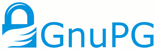 The Author of the GnuPG Needs Your Help