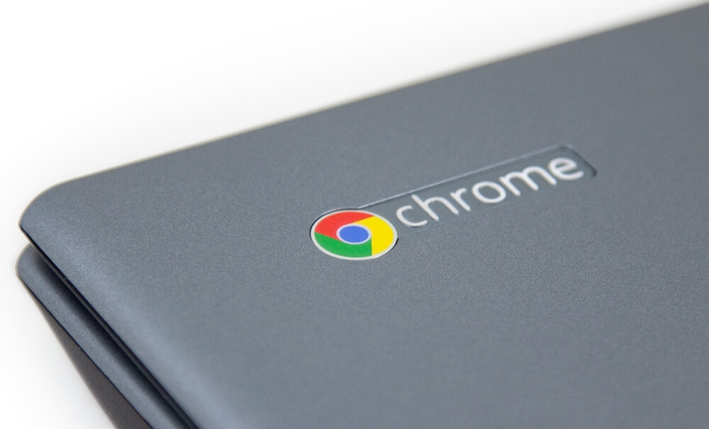 The Shortcomings of ChromeOS in 2017