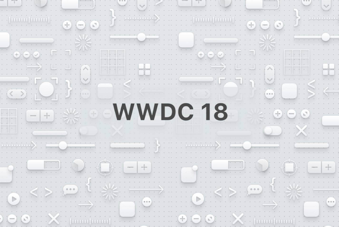 Life Hack : How To Watch the 2018 Apple WWDC Early