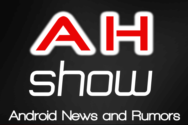 The Android Headlines Podcast is Live; You Can Subscribe on iTunes or RSS |http://www.androidheadlines.com/2013/09/android-headlines-podcast-live-can-subscribe-itunes-rss.html  #Android  #Podcast  #AHshow  #iTunes  #RSS