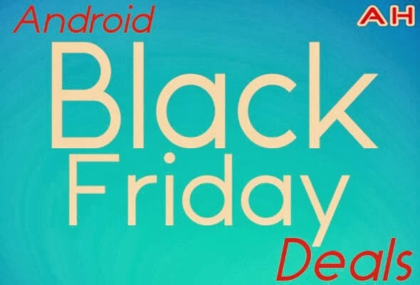 Android Black Friday Deals 2013: Phones, Tablets, Accessories and More!  http://www.androidheadlines.com/black-friday-2013-android-phones-tablets-and-accessories-deals  #android  #blackfriday  #blackfriday2013  #blackfridaydeals  #blackfridayads