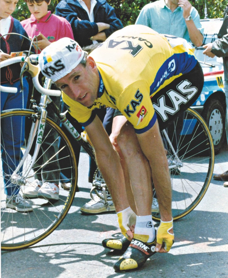 SEAN KELLY 1.jpg