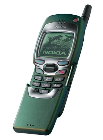 https://i0.wp.com/knackeredhack.com/wp-content/uploads/2007/11/nokia-7110.jpg