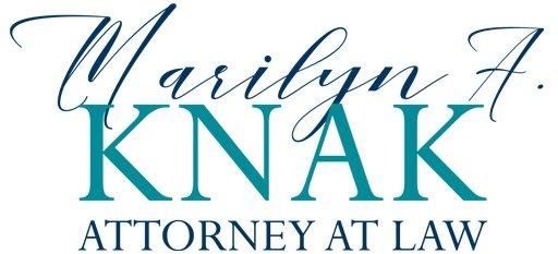 Marilyn Knak Attorney