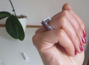 Ring.hand