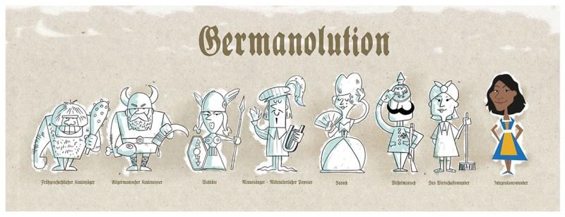 Illustration-Comic