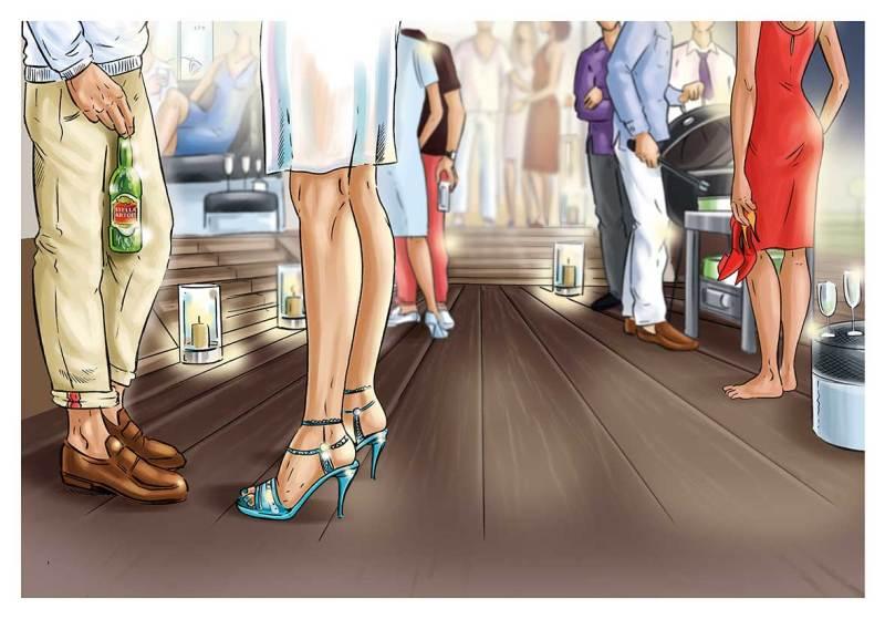 Knappe-Illustration-Layout-5