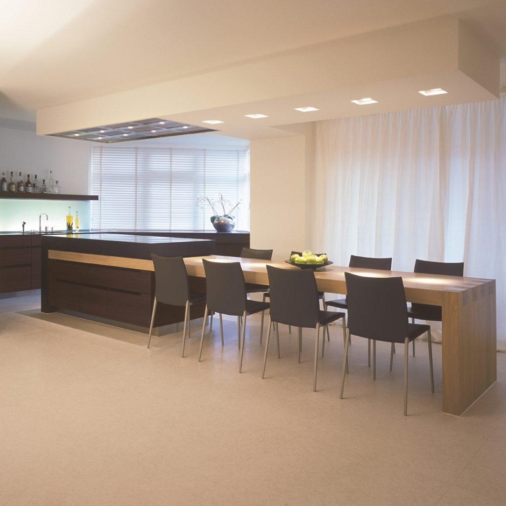 stein fliesen k che reinigen sp lbecken aus granit m bel design idee f r sie. Black Bedroom Furniture Sets. Home Design Ideas