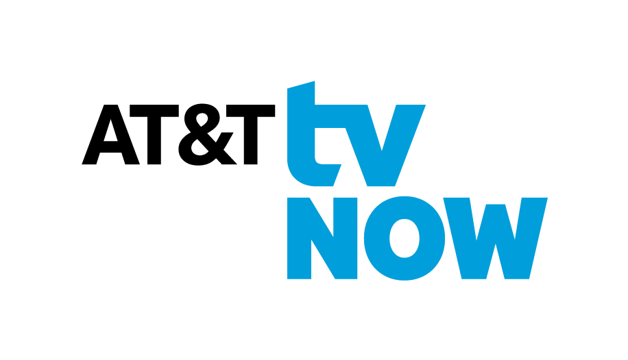 Direct TV Now is now AT&T TV Now