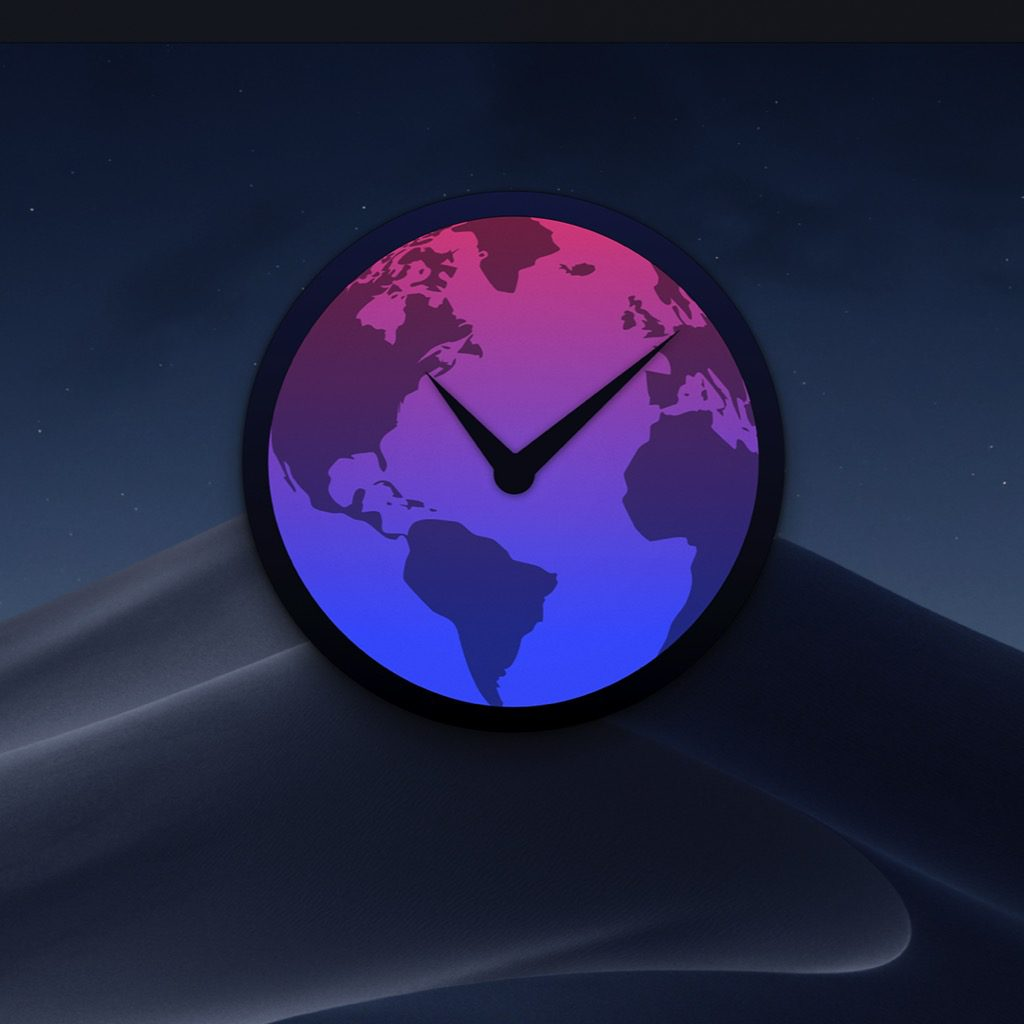 One simple app to fix your menu bar: Dato