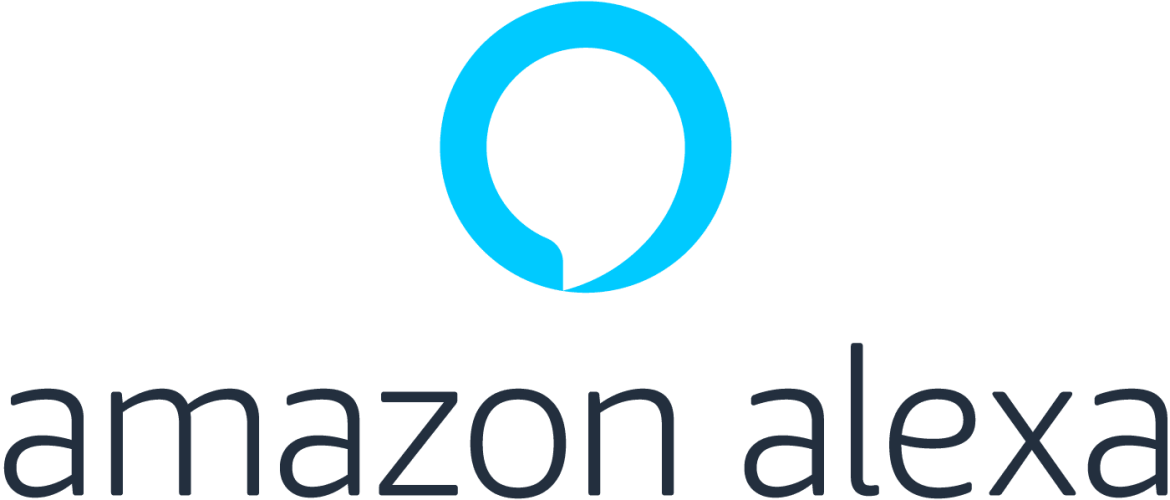 Opt of out Amazon listening to your Alexa recordings