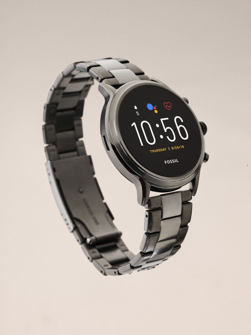 Looking for a deal on a smartwatch?