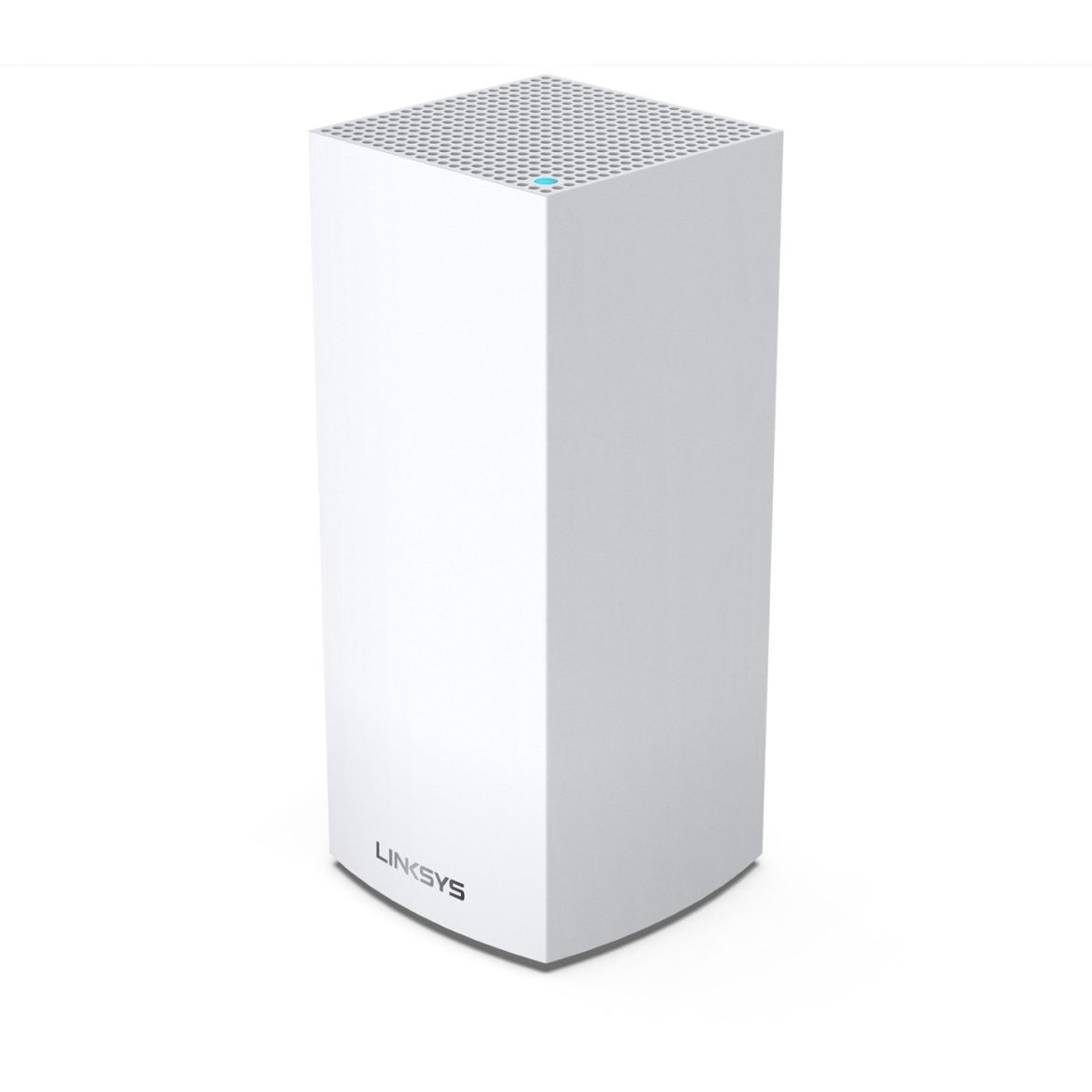 The Linksys Velop is turning your WiFi up to 6