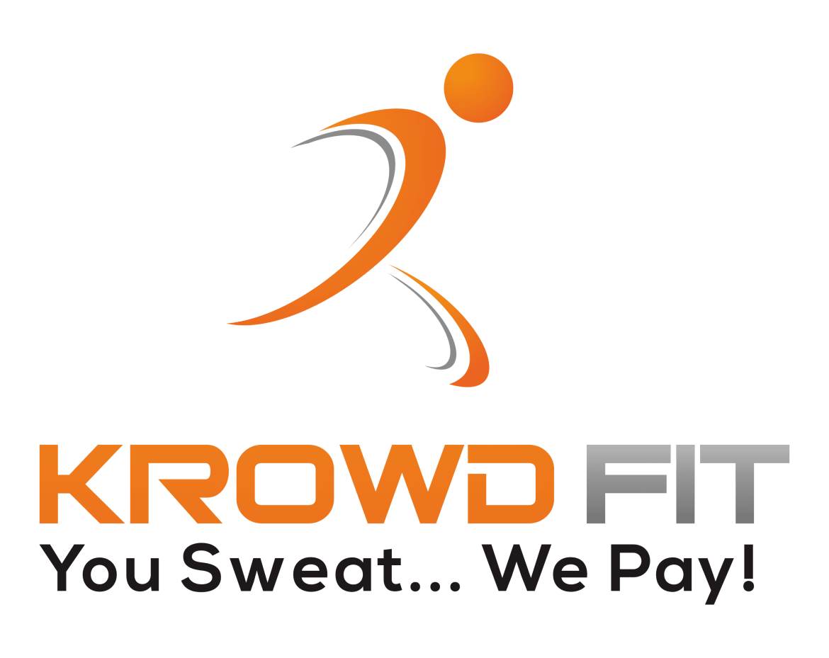 KrowdFit promises not to sell your data