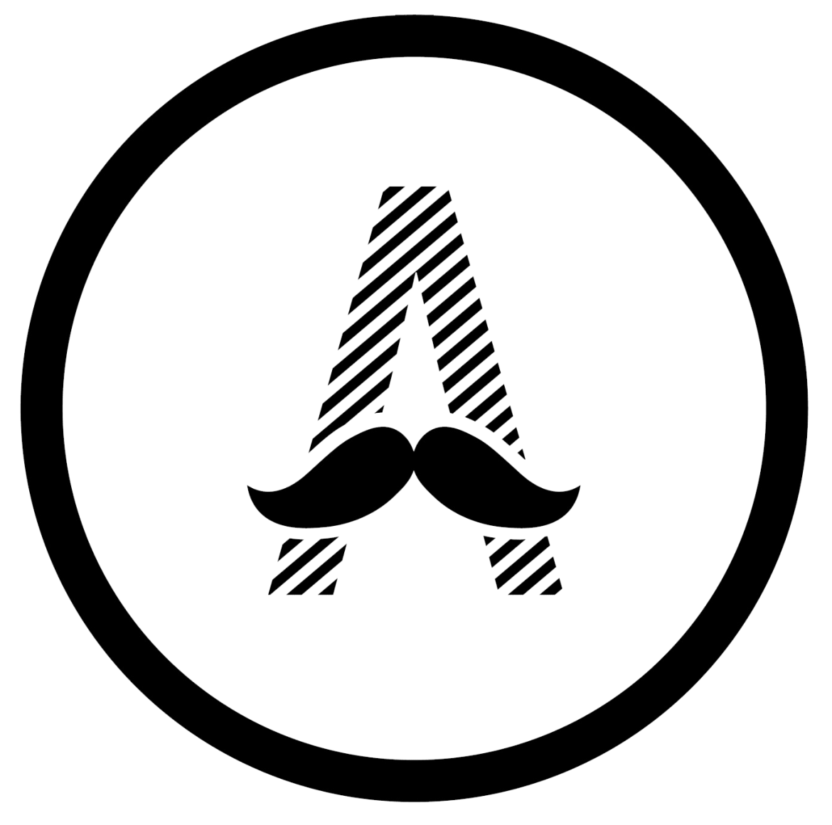 In review:  Aberlite Beard Care products