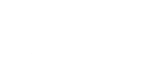 KNE - K Nation Entertainment Logo