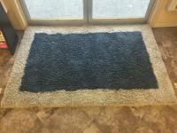 Carpet Binding - Services - K&N Carpet - Fort Wayne, IN