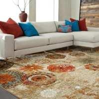 Shop - K&N Carpet - Fort Wayne, IN
