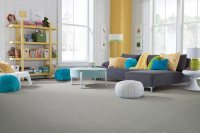 Home - K&N Carpet - Fort Wayne, IN