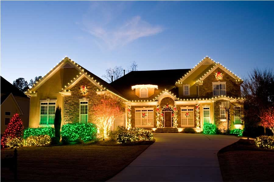 Local outdoor decorating pros offer their top three tips