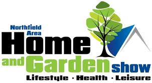 Northfield Home and Garde Show Logo