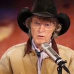 "Don Imus's Last Words: ""Tell Those Nappy Headed Hos I'll Miss Them"""