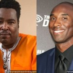 Dr. Umar Johnson Says Kobe Bryant Died b/c Kobe Didn't Donate to Umar's School