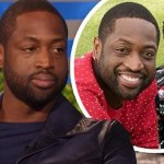 "Dwayne Wade's ""Daughter"" Zaya Inspires Straight Black Men to Confess About Liking Trans Women"