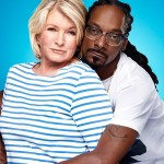 Martha Stewart Told Snoop to Apologize to Gayle King or Else He Won't Get Any Scooby Snacks