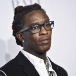 Young Thug Says He Likes Dresses Too & Begs Twitter Not to Cancel Him Over Remarks About Zaya