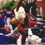 CDC Confirms Everybody Who Participated in the 1990s Freaknik Has Coronavirus