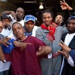 Crips & Bloods Volunteer to Patrol Los Angeles to Make Sure Everybody is Safe During Coronavirus Outbreak